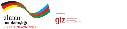 Giz Bmz Federal Ministry for Economic Cooperation and Development